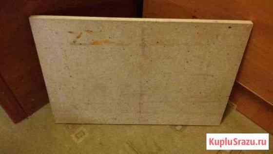 Художественный планшет для рисования (40х60) Софрино