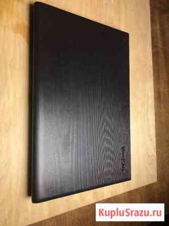 Toshiba Tecra A50-A1550 Озёры