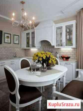 Дизайн интерьеров и фасадов Сочи