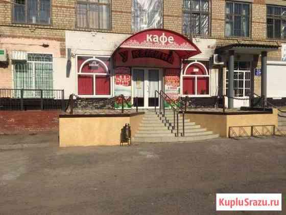 Торговое помещение аренда, продажа Славянск-на-Кубани