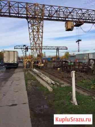 Строительный бизнес прибыль 300 000р.месяц Санкт-Петербург
