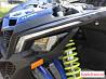 Багги BRP Can-Am Maverick X3 X RS turbo RR 2020