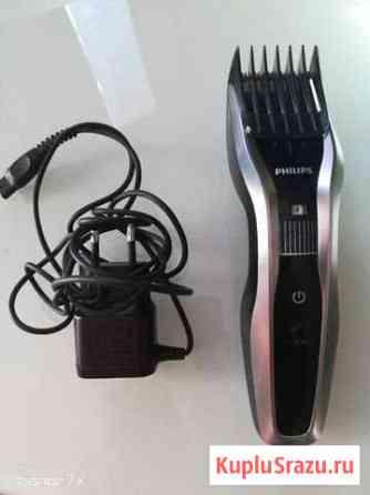 Машинка для стрижки волос Сочи