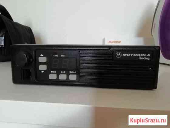 Радиостанция Motorola Краснодар
