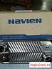 Вторичный теплообменник Navien Ace 13A
