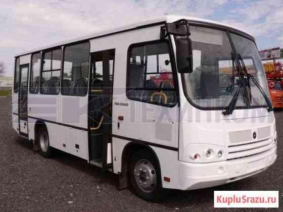 Продам Паз-320402-05 Екатеринбург