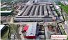 Продам металлургический завод 85000 кв.м.