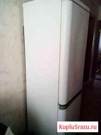Продам холодильник Челябинск