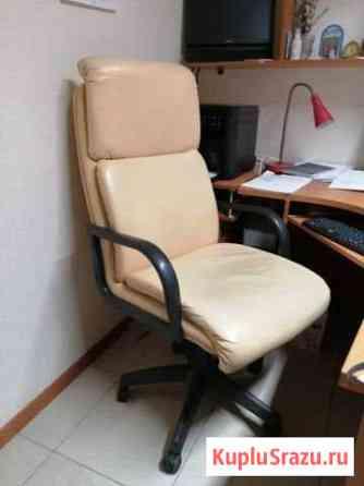 Компьютерный стул Казань