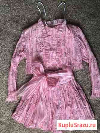 Платье Казань