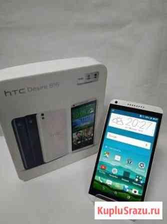 HTC Desire 816 Казань