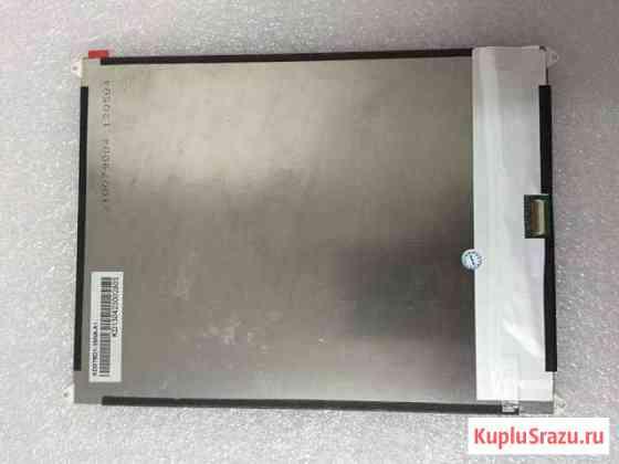 Модуль Prestigio Multipad 4 7.85 PMP7079D3G Набережные Челны