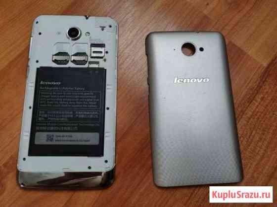 Lenovo s930 / s 930 на запчасти Нижний Тагил