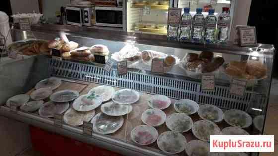Провар -пекарь универсал Екатеринбург
