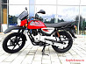 Мотоцикл Bajaj Boxer 150 X ug 2019