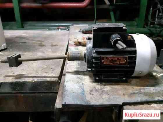 Электродвигатель аир56А4У3 Челябинск
