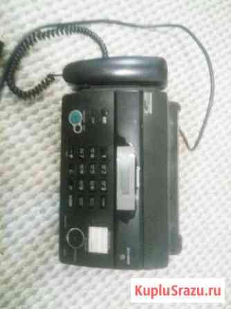 Продам факс Челябинск