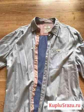 Рубашка Pepe jeans Екатеринбург