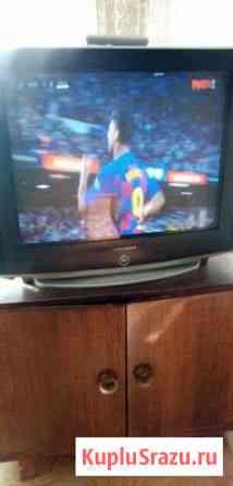 Продам телевизор Новая Ладога