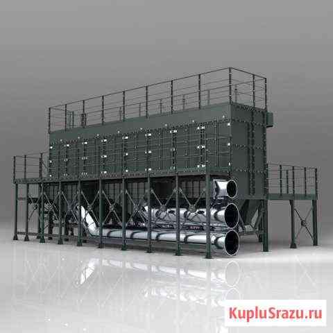 Инженер-конструктор / Образование / Компас 3D Кузьмоловский