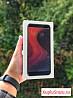 Новый Lenovo K5 Play