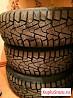 Шины Pirelli зимние ice zero, от hyundai solaris