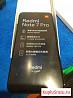 Xiaomi redmi note 7 pro 6/128