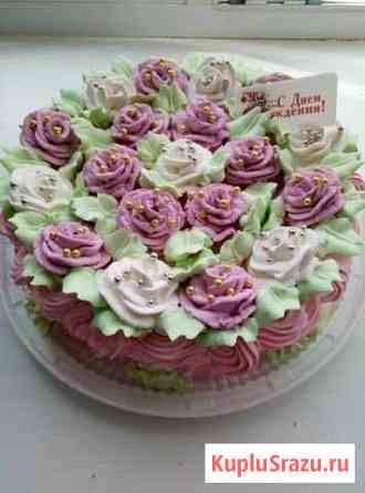 Продам готовый бизнес-пирожковая Плесецк