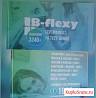 Сертификат в b-flexy