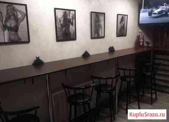 Пивной бар в р-не Амурская-Артиллерийская Благовещенск
