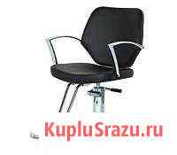 Парикмахерское кресло Уфа