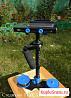 Flycam dslr nano (Стедикам, стабилизатор)