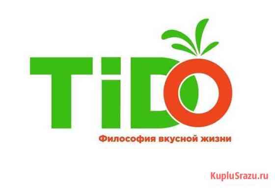 Оператор службы доставки еды (food delivery) Уфа