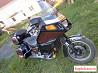 Kawasaki zn1300 voyager