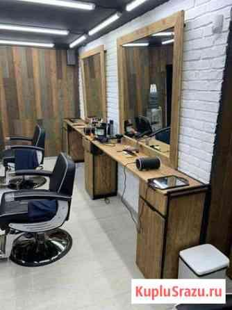 Мебель лофт Белгород
