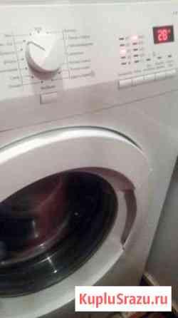 Продаю стиральную машину AEG Брянск