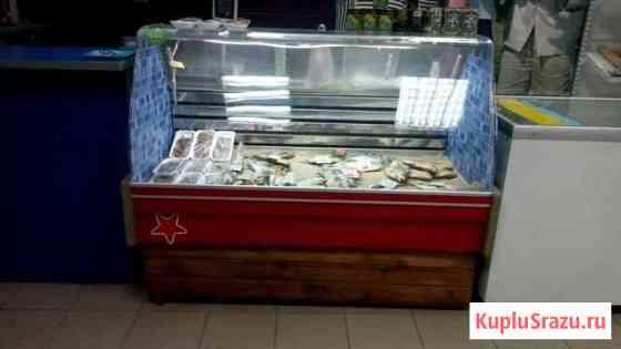 Магазин разливных напитков Муром