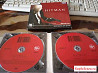Игра Hitman Absolution
