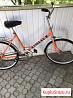 Продаю велосипед «Салют» б/у