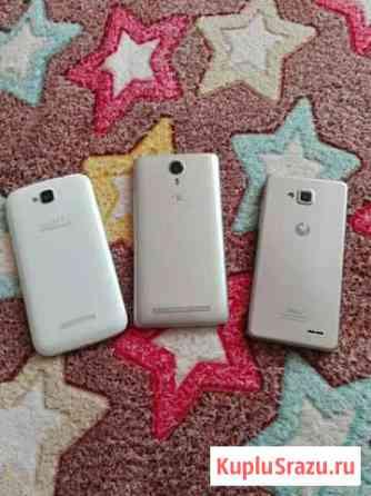 Мобильные телефоны Волгоград
