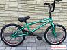 Велосипед вмх Roliz 20-109XG новый