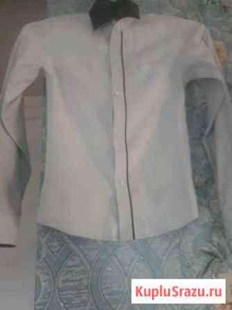 Рубашка, рост 116 Улан-Удэ