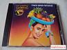 Фирменные компакт-диски CD из коллекции (часть 2)