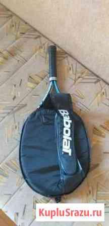 Ракетка для большого тенниса для начинающих Волгоград