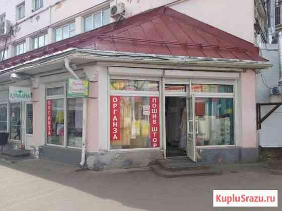 Магазин Штор Вологда