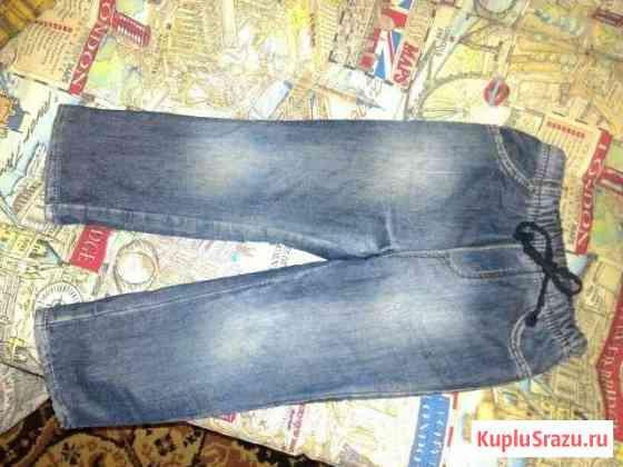 Продам джинсы как новые,кофточки Биробиджан