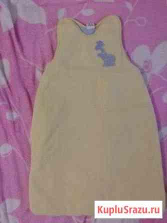 Конверт-мешок Биробиджан