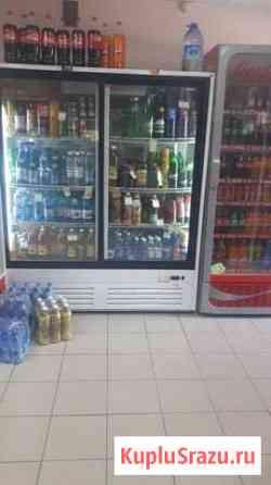 Продам продуктовый магазин Чита