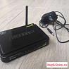 Wi-Fi роутер trendnet TEW-651BR