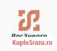 Сотрудник газовой службы (работа с абонентами) Воронеж